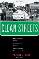 Clean Streets s