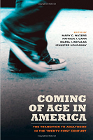Coming of Age in America s