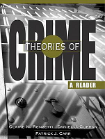 Theories of Crime s