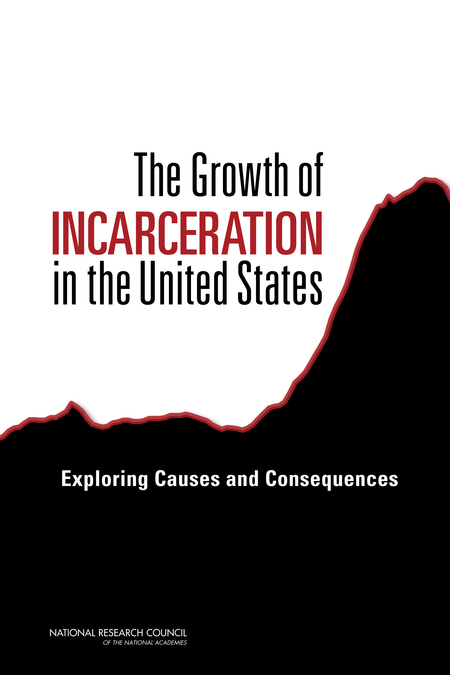 IncarcerationGrowth